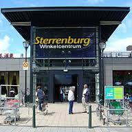 Sterrenburg 2